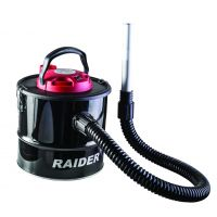 Прахосмукачка за пепел Raider RD - WC06 600 W