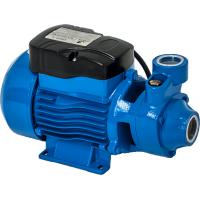 Периферна водна помпа Hybrostab QB60, 0.37 kW, 30 m
