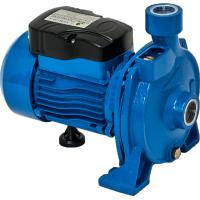 Центробежна водна помпа Hydrostab CPM158, 0.75 kW, 33 m