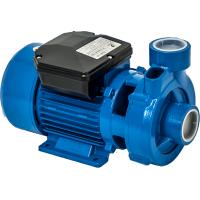 Центробежна водна помпа Hydrostab 1,5DK-20, 0.75 kW, 18 m