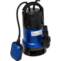 """Помпа потопяема дренажна за мръсна вода Hydrostab Q400B3 400 W, 7,5 m³/h, 1 1/2"""""""