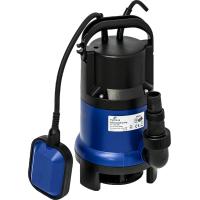 """Помпа потопяема дренажна за мръсна вода Hydrostab KQ400B3 400 W, 7 m³/h, 1 1/4"""""""