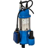 """Помпа потопяема дренажна за замърсени води Hydrostab WQD10-5 1,5 kW, 12,6 m³/h, 2"""""""