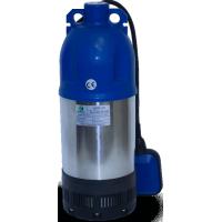 Помпа за кладенец/ Дренажна помпа Hydrostab Q800127-3P, 800 kW, 30м., 6500 l/h