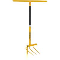 Инструмент  за вадене на картофи TORNADICA, Potato digger, 105 см