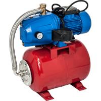 Хидрофорна помпа Hydrostab  AUJET100B 750 W, 2,8 bar, 50 l / min, 48 м.