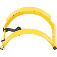 Лост за култиватор TORNADICA, Pedal Switch, 26 см