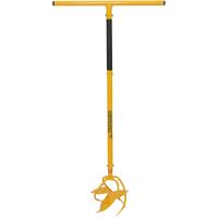 Инструмент за пробиване и засаждане TORNADIKA, Super Drill