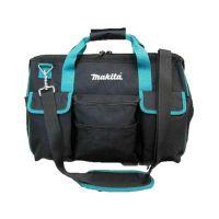 Чанта за инструменти Makita 510 x 290 x 360 мм