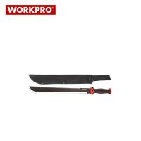 Мачете Workpro W014048, 610mm