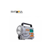 Автомобилна енергийна станция / мини компресор Batavia 7063516, 15 V