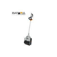 Многофункционална почистваща четка BATAVIA 7062678, MaxxBrush, 1020 W