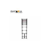 Телескопична стълба BATAVIA 7062696, GIRAFFE, 3.21 м