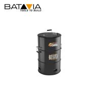 Скара - грил за печене BATAVIA 7062425, 4 в1