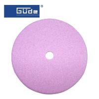 Резервен диск за електрическа машина за заточване на верижни триони GÜDE 145/22,3/4,7 P2500