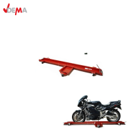 Рампа за мотоциклети DEMA 24353, MRH 560 M, 195 см