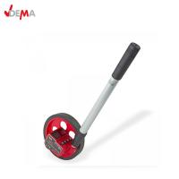 Измервателно колело DEMA 18511, ролков, 0 до 999.9 м