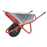 Работна количка ELEFANT DETEX D3, 100 л