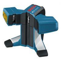 Линеен лазер Bosch GTL 3 за полагане на плочки /до 20 метра/