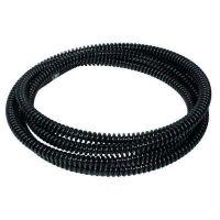 Спирала за машина за почистване на тръби REMS, ф 16 мм, 2.3 м