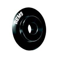 Ролка за тръборез за Cu-INOX REMS, тръби 22-108 мм