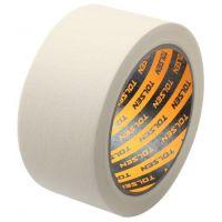 Тиксо хартиено Tolsen, 24 мм х 30 м