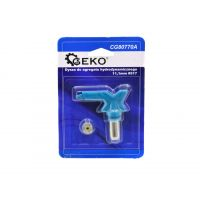 Дюза за боядисване Geko CG80770A #517 0,43 мм  за машина G80770