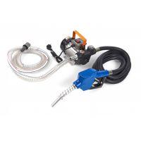 Електрическа помпа за дизелово гориво HBM 9450, 230 V, 550 W