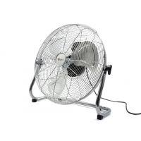 Индустриален вентилатор със стойка GEKO G80472 135 W, 50 cm