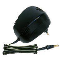 Електрозахранване Rems 12 V
