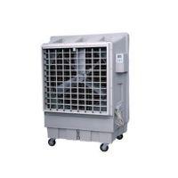 Изпарителен охладител CCOOL STFRE18000, 550 W, 18000 м³ / ч