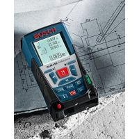 Лазерна ролетка Bosch GLM 150 /до 150 метра/