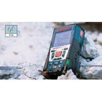 Лазерна ролетка Bosch GLM 250 VF /до 250 метра, вградена оптика/
