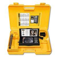 Монитор цветен Orcus Color Basic-Pack 230V