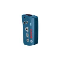 Дистанционно управление Bosch RC 1 за GRL 300 HV, GRL 300 HVG /30 м. радиус/