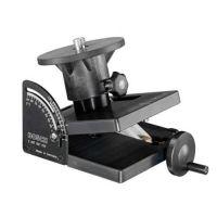 Приспособление за наклон за ротационни лазери Bosch /1 брой/