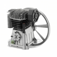 Глава за компресор ABAC PAT 24-A OEM, 2.2kW, 320 л/мин