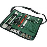 Комплект инструменти Bosch, 50 части