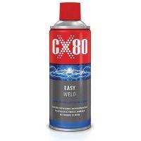 Спрей за лесно заваряване CX80, 500 мл