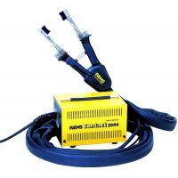 Уред за спояване на медни тръби Rems Contact 2000 до ф 54 мм