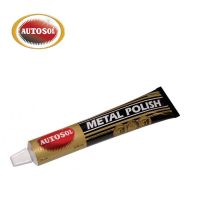Полираща паста за метал Autosol, 75 мл