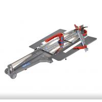 Машина за рязане на плочки Montolit Masterpiuma 125P3, 1250 мм