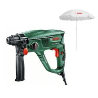 Перфоратор Bosch PBH 2100 RE /550 W/