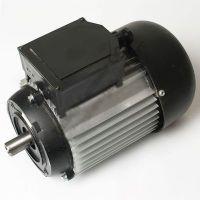 Електродвигател за настолен циркуляр ELEKTRO maschinen, за TSEm 315