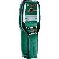 Мултидетектор Bosch PMD 10