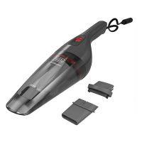 Акумулаторна прахосмукачка за сухо почистване Black & Decker NVB12AVA, 11.45 л / мин
