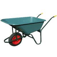 Градинска количка DJTR 100, 140 кг, 600х1550х700 мм