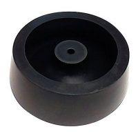Прахоуловител за прахосмукачка Makita, 6-14 мм