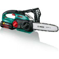 Верижен акумулаторен трион Bosch AKE 30 Li /36V, 30 см./
