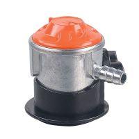 Редуцир вентил за ниско налягане Premium, 28~30mbar